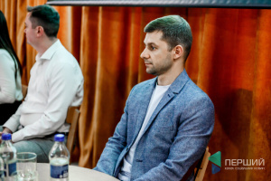 """""""Пикантность переговоров"""": Мокан призывает СМИ не требовать деталей обмена пленными"""