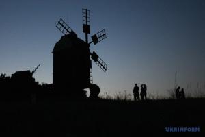 Громаді Києва повернули земельну ділянку музею у Пирогові вартістю понад 800 мільйонів