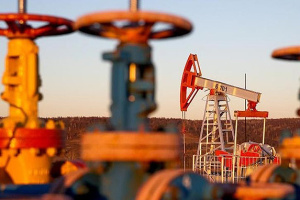 Нафта дорожчає після оприлюднення результатів засідання ОПЕК
