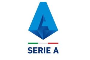 Итальянская Серия А может возобновиться 13 июня