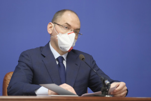 COVID-19: Stepanow nennt Gebiete mit höchster Inzidenzrate