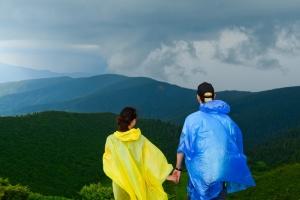 Розвиток внутрішнього туризму в Україні нині стратегічно важливий – Немчінов