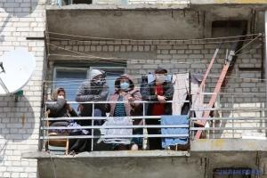 Les victimes positives du Coronavirus et du Covid-19 dans la province de Cuneo sont encore sept