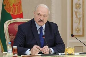 Wagner-Söldner mit Absicht in Weißrussland geschickt – Präsident Lukaschenko