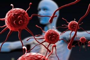Co piąty badany uważa, że na Ukrainie nie ma już epidemii koronawirusa – KMIS