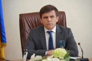 Локдаун затримав вчасну доставку Житомиру білоруських тролейбусів - мер