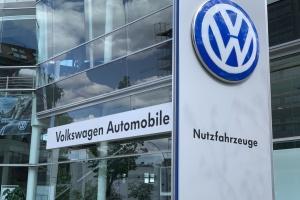 Єврокомісія закликала Volkswagen виплатити компенсацію всім європейським покупцям