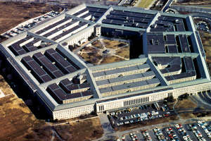 Pentagon announces $125M defense aid package for Ukraine