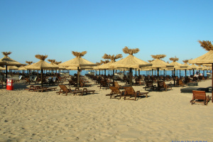 Болгарія відкрилася для туристів із 29 країн