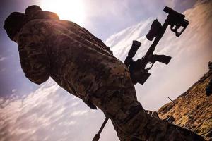 Оккупанты за сутки трижды нарушили «тишину», погибли два бойца