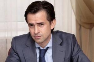Кількість суб'єктів підприємницької діяльності зросла на 60 тисяч – Любченко