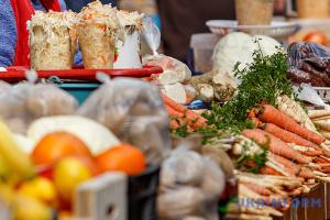 НБУ назвав причини уповільнення інфляції в липні
