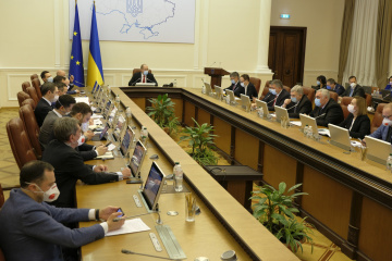 Government approves plans of decentralization in three regions