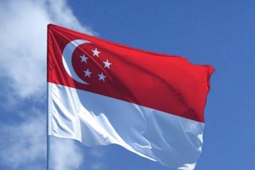 Exportadores ucranianos aprovecharán el acceso adicional al mercado de Singapur
