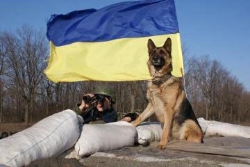Over 6,000 Ukrainians arrive in Ukraine over past 24 hours