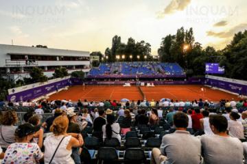 WTA скасувала липневий турнір у Бухаресті