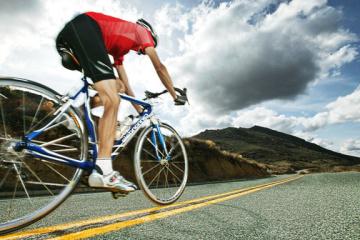 """Велогонки Світового туру """"Ешборн-Франкфурт"""" і """"Тур Швейцарії"""" скасовані"""