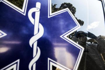 На Прикарпатті від COVID-19 одужали 12 пацієнтів