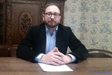 Avocat : « La Russie n'a toujours pas clôturé l'affaire contre les marins ukrainiens libérés »