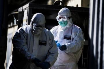 Президент ПАРЄ назвав пандемію COVID-19 випробуванням єдності Європи