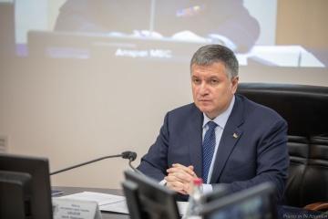 Innenminister erhofft Quarantäne-Lockerung ab Mitte Mai