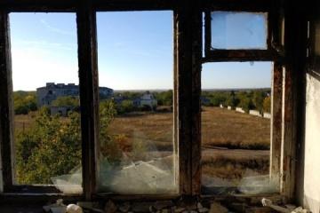 ONU preocupada por el aumento de las muertes de civiles en el Donbás