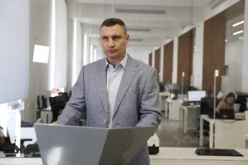 Confirmados otros 97 casos de coronavirus en Kyiv