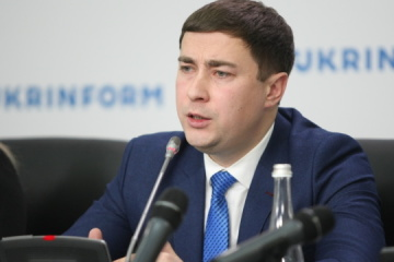 Commissioner for Land Affairs: UAH 4 bln to support farmers preserved in state budget