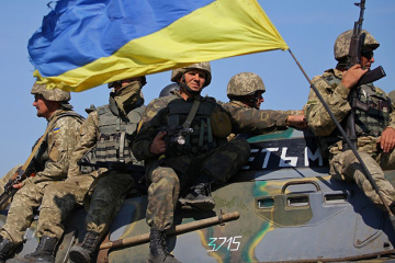 Ceasefire observed in Donbas, no casualties reported