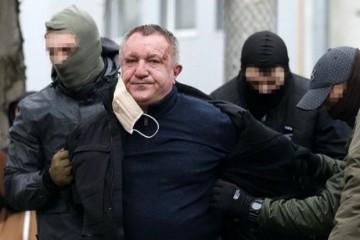 保安庁、ロシア情報機関と協力していた同庁少将を摘発