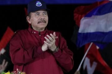 Президент Нікарагуа не з'являвся на публіці більше місяця – CNN