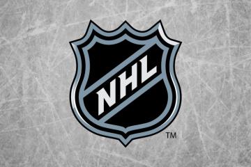 НХЛ подовжила термін самоізоляції для гравців до 30 квітня