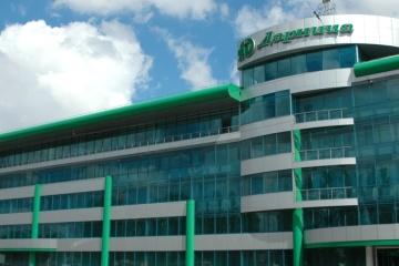 Pharmaunternehmen Darnitsa beginnt mit Herstellung von Hydroxychloroquin