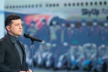 """""""Wideo Mińsk"""" odbywa się teraz co tydzień – Prezydent"""