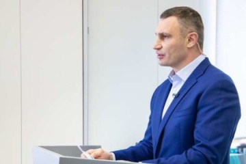 Kyiv city reports 42 new coronavirus cases, bringing total to 892