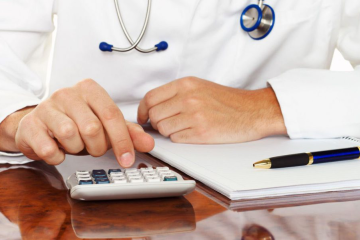 Allowances to doctors fully paid in 14 regions