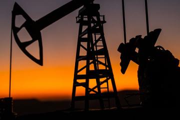Найбільша у світі нафтова компанія Saudi Aramco скорочує видобуток - ЗМІ