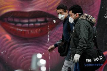 Coronavirus : Une deuxième vague « extrêmement probable » à l'automne