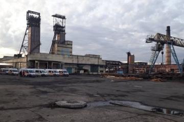 Produkcja przemysłowa spadła w tym roku o 5,1%