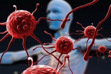 Coronavirus : rien ne prouve que les patients guéris ne puissent pas être de nouveau infectés