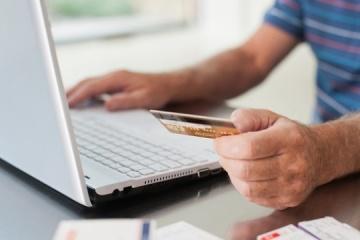 Jak przelać pieniądze na kartę i nie naruszyć przepisów o monitorowaniu finansowym - wyjaśnienie Narodowego Banku Ukrainy