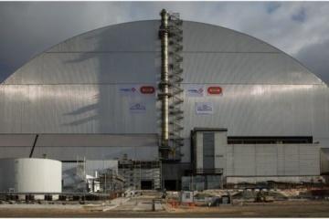 Ministerstwo Energetyki przedstawi plan rozwoju strefy czarnobylskiej w nadchodzących tygodniach