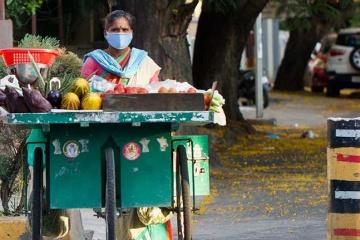 OIT: Près de la moitié de la main-d'œuvre mondiale risque de perdre ses moyens de subsistance