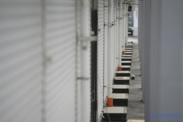 """""""Фальстарт"""" з відкриттям ринків у Мукачеві: прокуратура відкрила справу"""
