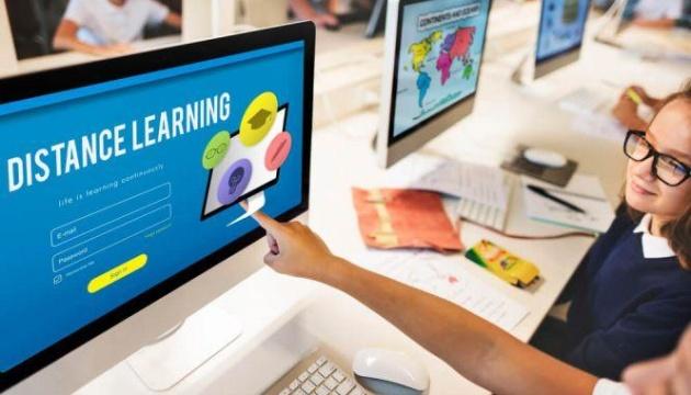 В СКУ запускають освітню онлайн-платформу для педагогів і батьків діаспори