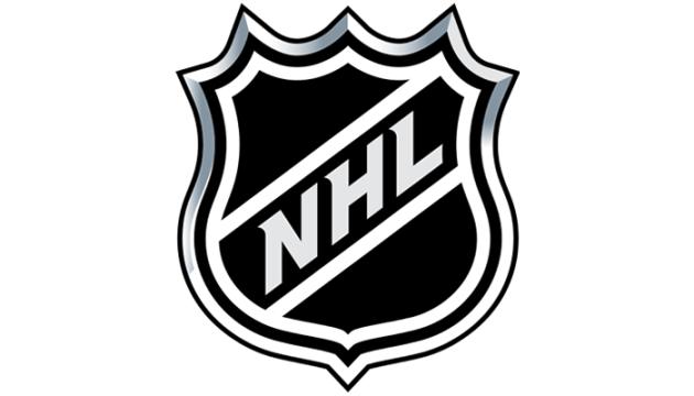 НХЛ подовжила період самоізоляції хокеїстів до 15 квітня