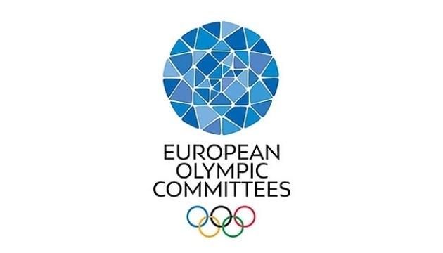 Комісія атлетів Європейських олімпійських комітетів виступила із заявою