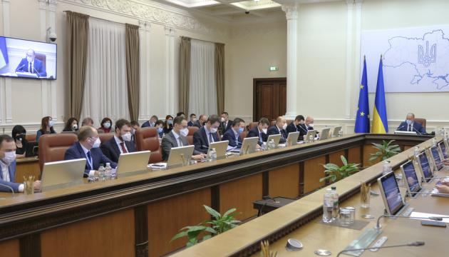 Правительство предлагает изменения в законы о транспортировке нефтепродуктов