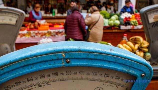 В Житомире с 1 мая возобновят работу парикмахерские, заведения питания и рынки