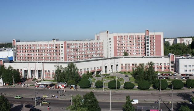 На Черниговщине определили 11 больниц для приема больных коронавирусом